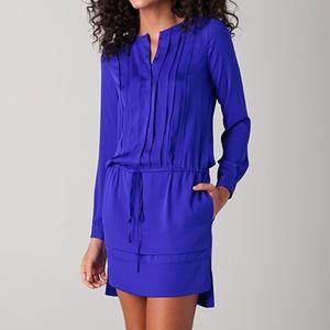 Diane von Furstenberg Francesca Dress size 8
